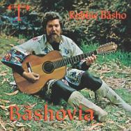 Bashovia